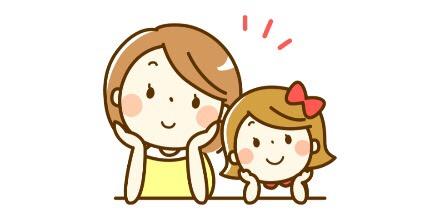 🎀2017年度 ペアトレ公開講座🎀のお知らせ